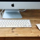 Apple iMac - 21.5-inch (2012) review - photo 2