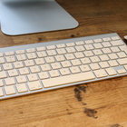 Apple iMac - 21.5-inch (2012) - photo 4