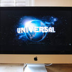 Apple iMac - 21.5-inch (2012) review - photo 8