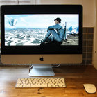 Apple iMac - 21.5-inch (2012) review - photo 9
