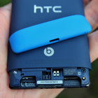 Windows Phone 8S by HTC  - photo 10