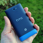 Windows Phone 8S by HTC  - photo 4