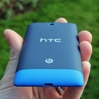 Windows Phone 8S by HTC  - photo 5