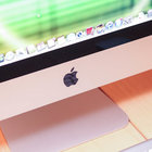 Apple iMac 27-inch (2012) - photo 3