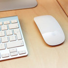 Apple iMac 27-inch (2012) - photo 7
