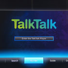 YouView from TalkTalk - photo 10
