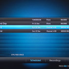 YouView from TalkTalk - photo 12
