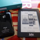 Kobo Mini review - photo 2