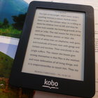 Kobo Mini review - photo 3