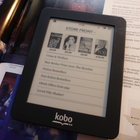 Kobo Mini review - photo 5