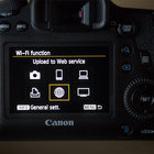 Canon EOS 6D - photo 12