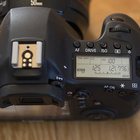 Canon EOS 6D review - photo 6