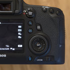 Canon EOS 6D - photo 8