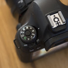 Canon EOS 6D review - photo 9