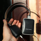 Harman Kardon CL over-ear headphones - photo 1