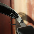 Harman Kardon CL over-ear headphones - photo 3