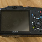 Canon PowerShot SX160 IS review - photo 6