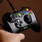 Razer Sabertooth Elite Gaming Controller for Xbox 360 - photo 1