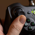Razer Sabertooth Elite Gaming Controller for Xbox 360 - photo 10