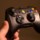 Razer Sabertooth Elite Gaming Controller for Xbox 360 - photo 8