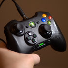 Razer Sabertooth Elite Gaming Controller for Xbox 360 - photo 9