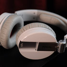Focal Spirit One headphones review - photo 1