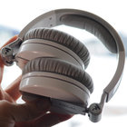 Focal Spirit One headphones review - photo 5