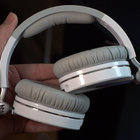 Focal Spirit One headphones review - photo 8