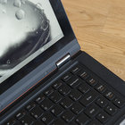 Lenovo IdeaPad Yoga 13 - photo 3