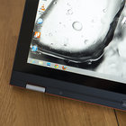 Lenovo IdeaPad Yoga 13 - photo 5