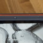 Lenovo IdeaPad Yoga 13 - photo 6