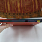 Lenovo IdeaPad Yoga 11  review - photo 12