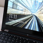 Lenovo IdeaPad Yoga 11  review - photo 3