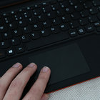 Lenovo IdeaPad Yoga 11  review - photo 4