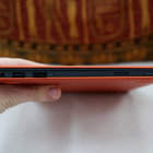 Lenovo IdeaPad Yoga 11  review - photo 5