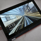 Lenovo IdeaPad Yoga 11  - photo 8