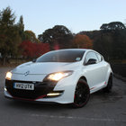 RenaultSport Megane 265 Cup - photo 19