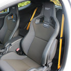 RenaultSport Megane 265 Cup - photo 22