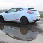 RenaultSport Megane 265 Cup - photo 28