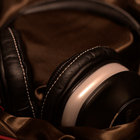 Denon AH-D600 headphones review - photo 14
