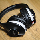 Denon AH-D600 headphones review - photo 2