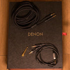 Denon AH-D600 headphones review - photo 20