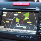Honda CR-V 2.0 iVTEC EX - photo 12