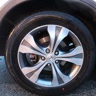Honda CR-V 2.0 iVTEC EX - photo 18