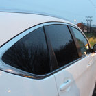 Honda CR-V 2.0 iVTEC EX - photo 21