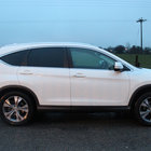 Honda CR-V 2.0 iVTEC EX - photo 24
