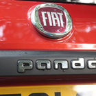 Fiat Panda Easy TwinAir  - photo 11