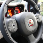 Fiat Panda Easy TwinAir  review - photo 23