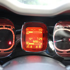 Fiat Panda Easy TwinAir  - photo 26