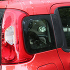 Fiat Panda Easy TwinAir  review - photo 5